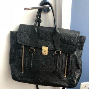 3.1 Philip Lim Pashli Large Handbag